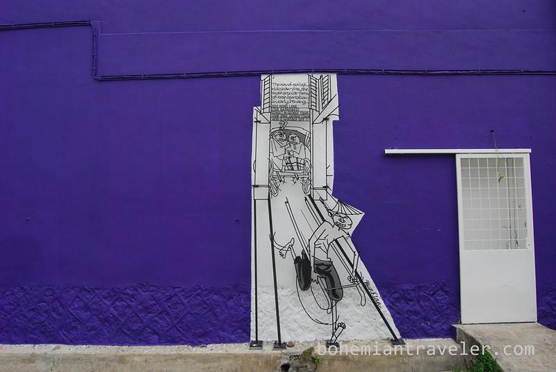 penang street art installation rickshaw.jpg