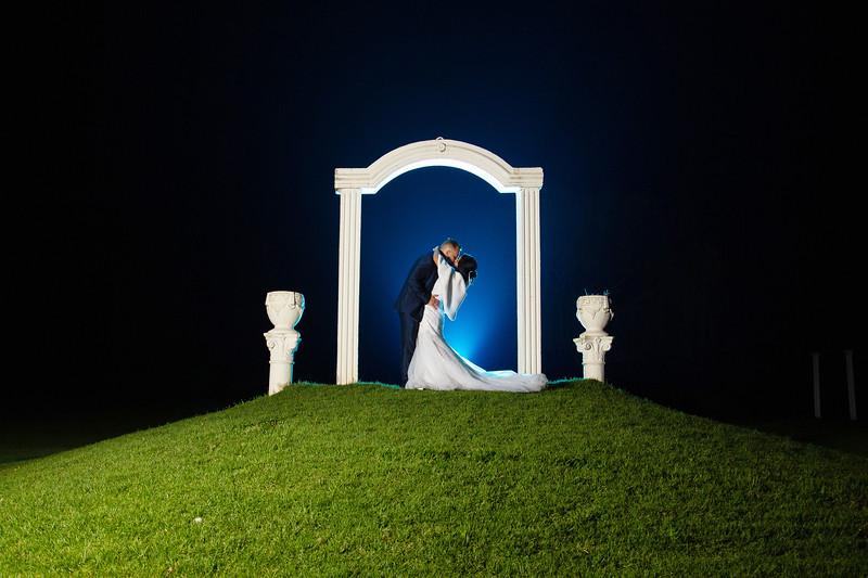04 Weddings008.jpg