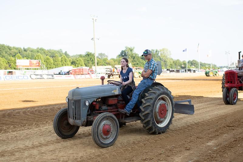Antique Tractor Parade-66.jpg