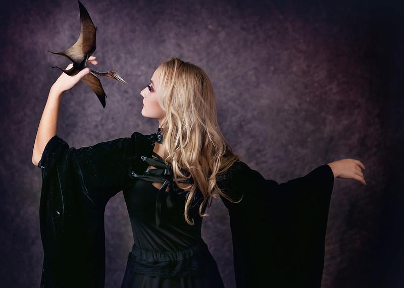 fantasy - photography - keeper of dragons - iowa - 1.jpg