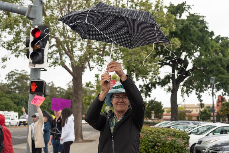 TVershel-AbortionBanProtest-0672.jpg