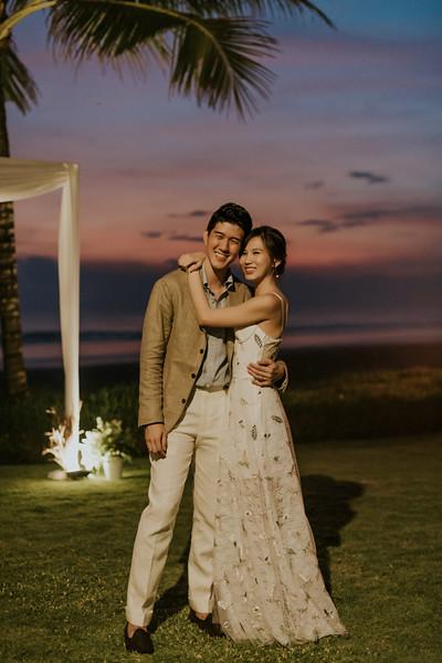 Postwedding_DJ_Bali (333).jpg