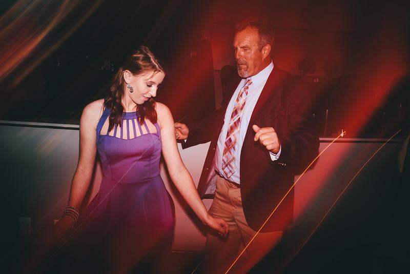 Le Cape Weddings_Natalie + Joe-545.jpg