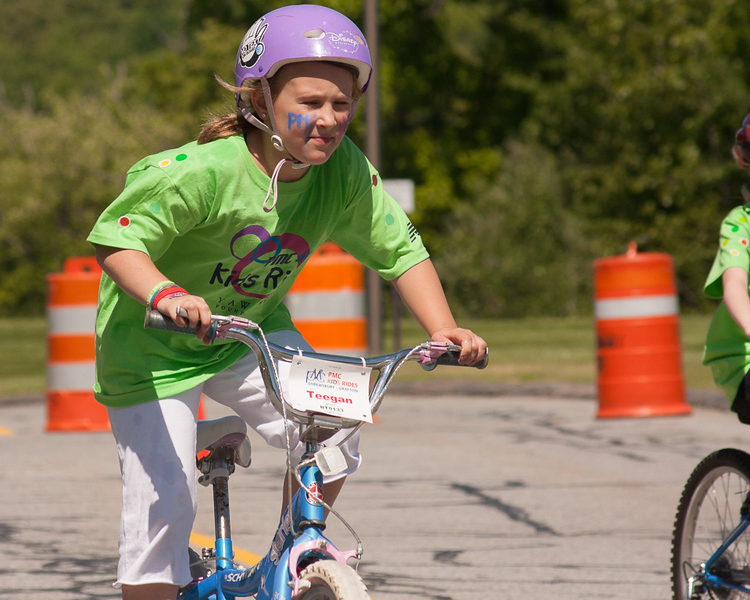 PMC Kids Ride - Shrewsbury 2014-78.jpg