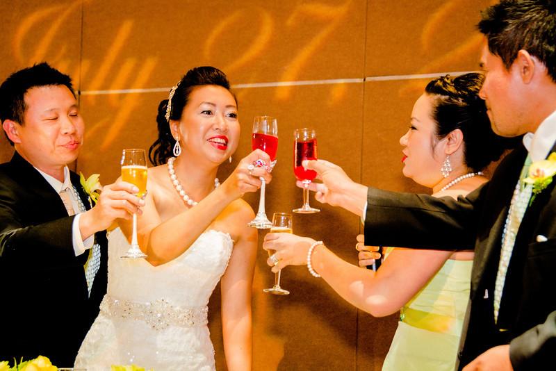 Bora-Thawdar-wedding-jabezphotography-2422.jpg