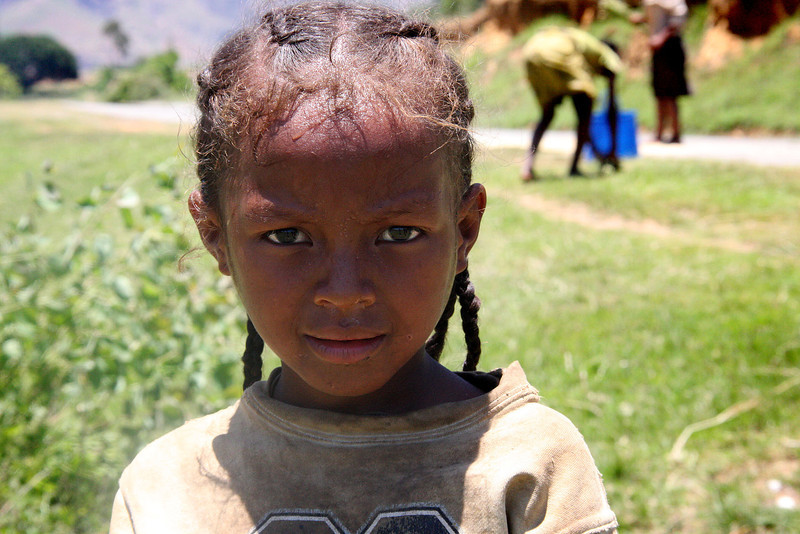 Children from Madagascar17 Oda.jpg