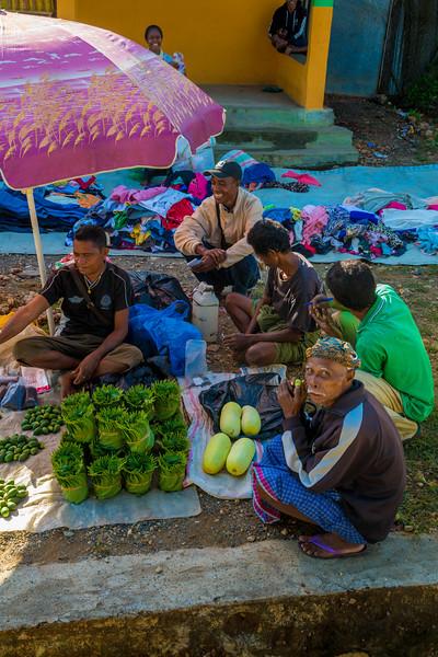 Timor Leste-229.jpg