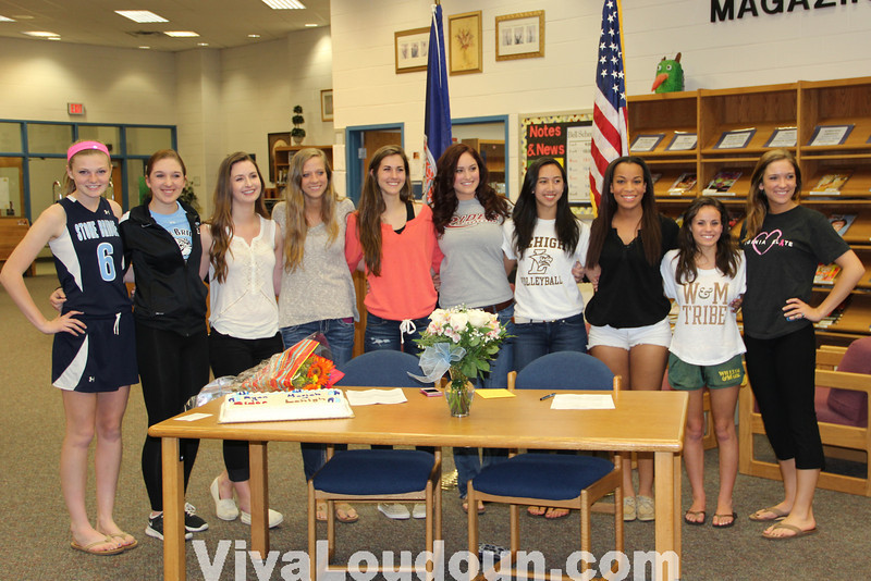 SB Signing and LC WG Lax 081.JPG