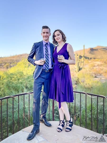Erica & Nicks Wedding-77.jpg