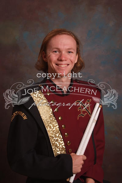 Northview High Band 2016 2017