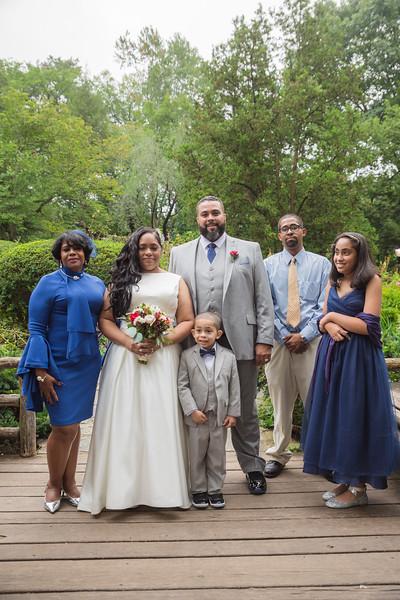 Central Park Wedding - Iliana & Kelvin-50.jpg