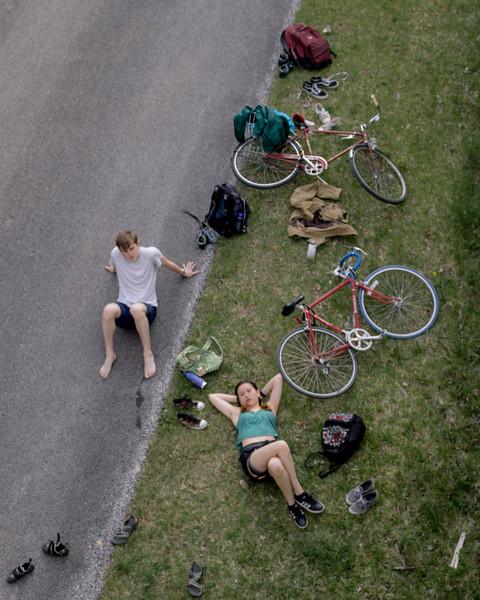 climbingBridge-7303.jpg