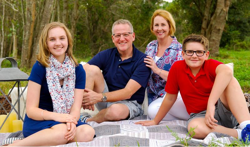 Weiss family II.jpg