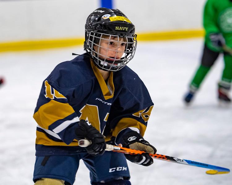 2019-02-03-Ryan-Naughton-Hockey-28.jpg