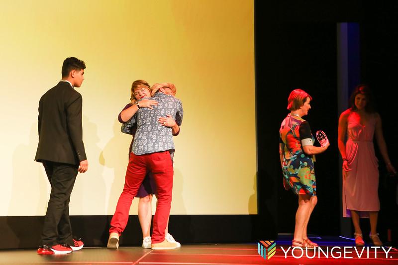 09-20-2019 Youngevity Awards Gala ZG0220.jpg