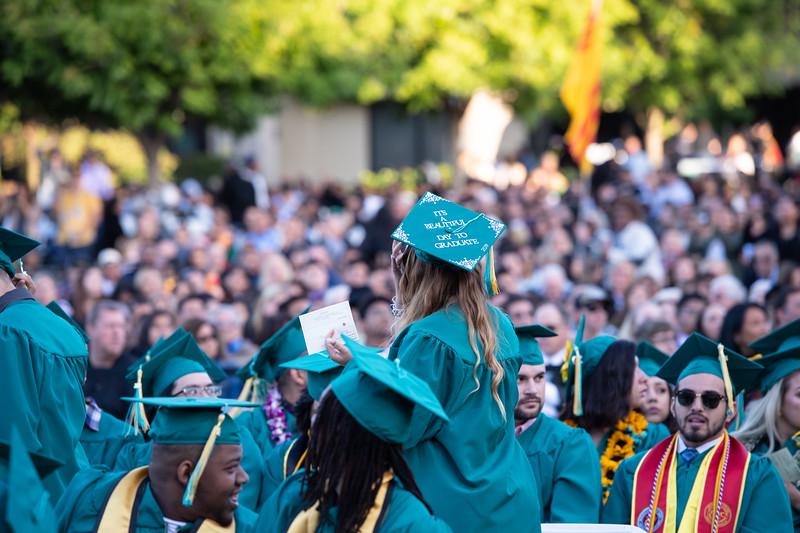 GWC-Graduation-2019-3338.jpg