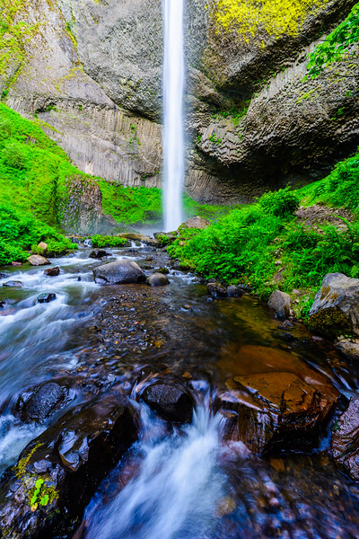Columbia River Gorge_6_2_17 (30 of 63).jpg