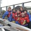06W38N205 (W) Charity Fun Sail