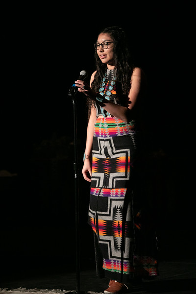 Miss Native Dixie State Pagent-5946.jpg