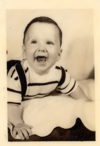 Peter Baby6.jpg
