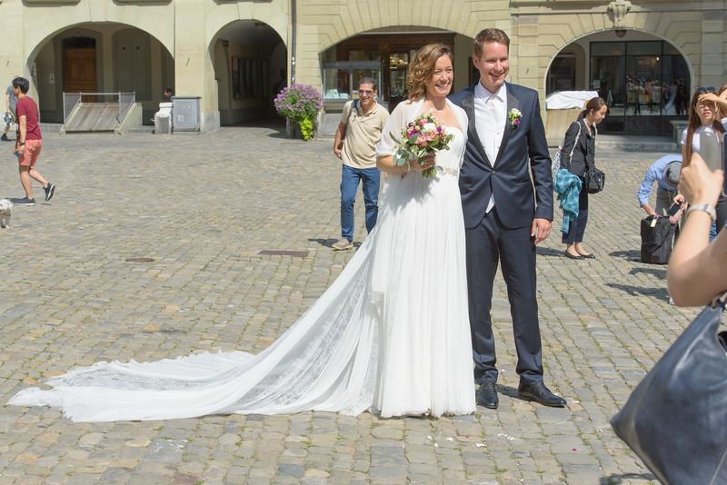 20170826_H&R_Wedding_789.jpg