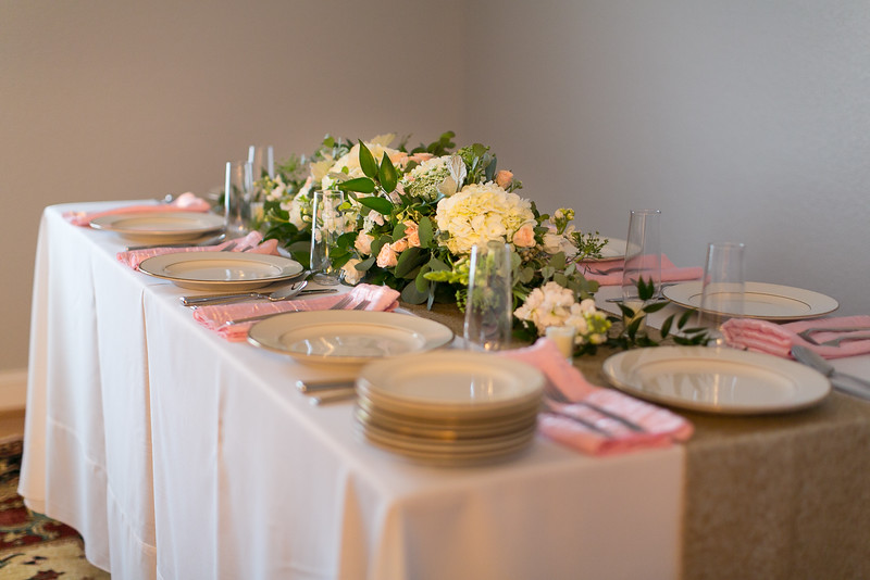 wedding-photography-103.jpg