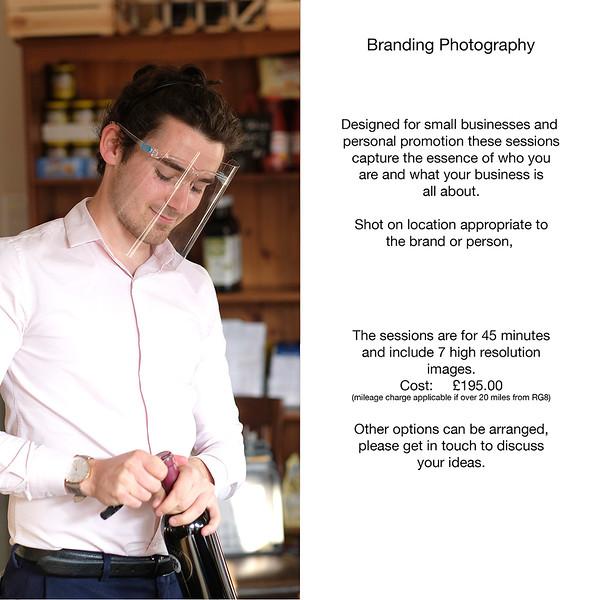 branding photography 2.jpg