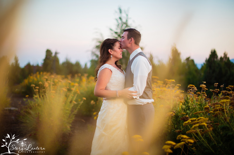 Wedding Previews (4 of 5).jpg