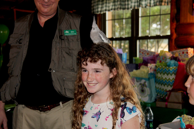 2014 10 11 Brooke Moorea Reptile Party D Reptiles (02)