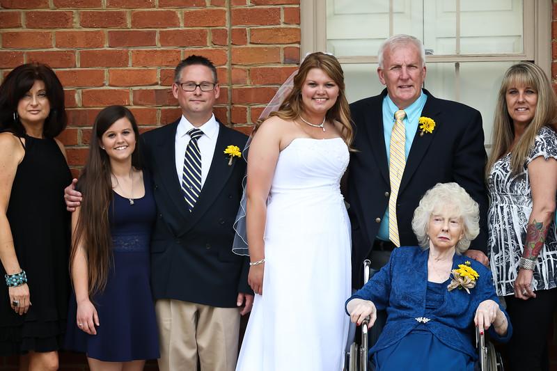 Breeden Wedding PRINT 5.16.15-385.jpg