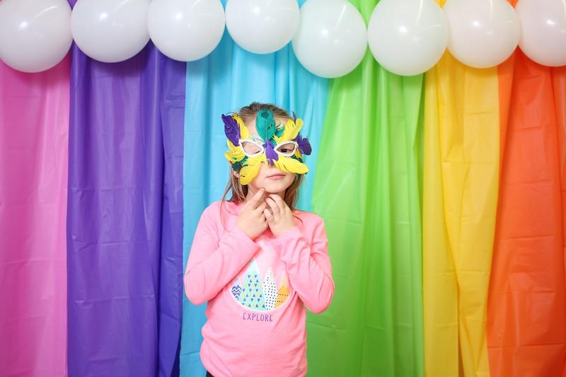 Regan_4th_Birthday_Singles_00031.JPG