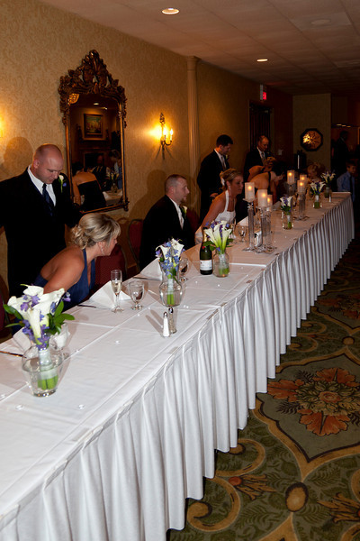 Shirley Wedding 20100821-14-19 _MG_9895.jpg