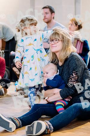 © Bach to Baby 2018_Alejandro Tamagno_Croydon_2018-10-15 024.jpg