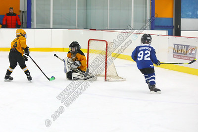 02/15/20 Canton vs Watertown-WHITE