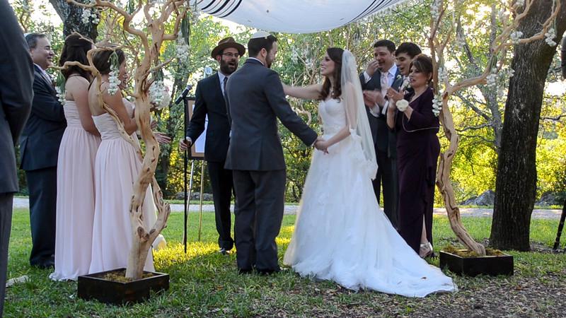 Andrew & Stefani Wedding Ceremony 2014-BJ1_5200-8.jpg