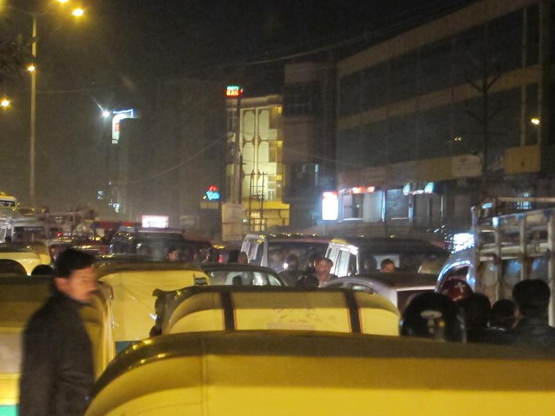 India_2012Feb-1794.jpg
