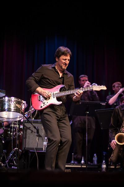 Jazz-.2013.-366.jpg
