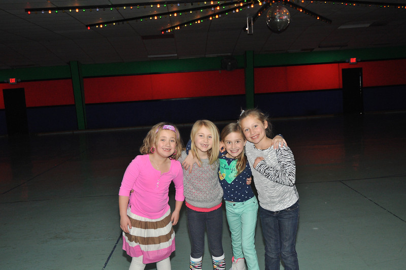 birthday-skating-0009.jpg