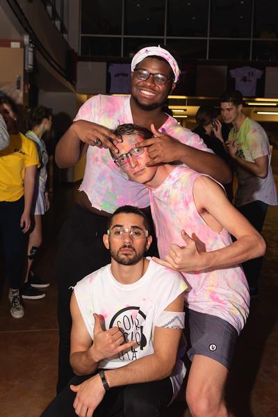 LFC Paint Party 2018-182.JPG