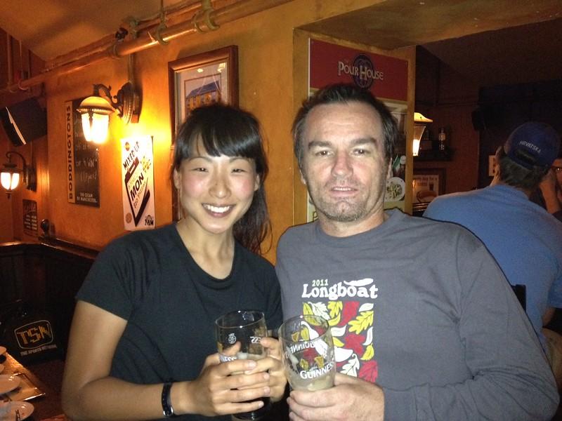 Joan & Rob.JPG