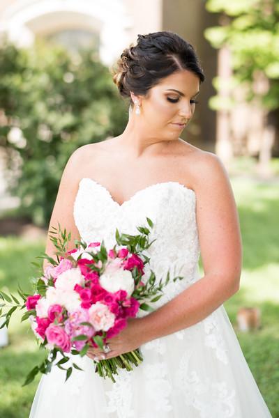 knoxville-bridal-portaits.jpg