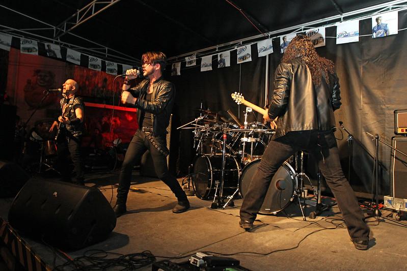 G2 Black Jacket 2013 (31).JPG