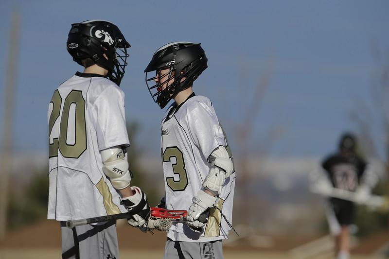 JPM0001-JPM0001-Jonathan first HS lacrosse game March 9th.jpg