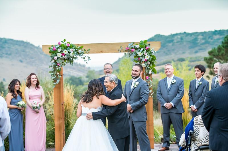 20170929_Wedding-House_0534.jpg