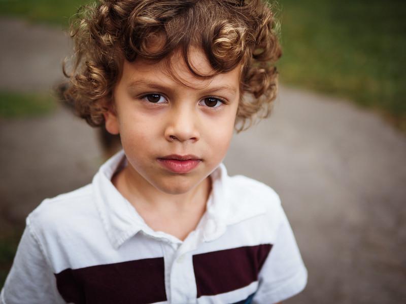 fonsecafoto-kids-00222.jpg