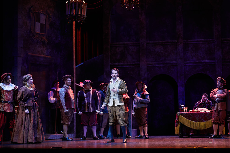 021219-kyop-rigoletto-second 5.jpg