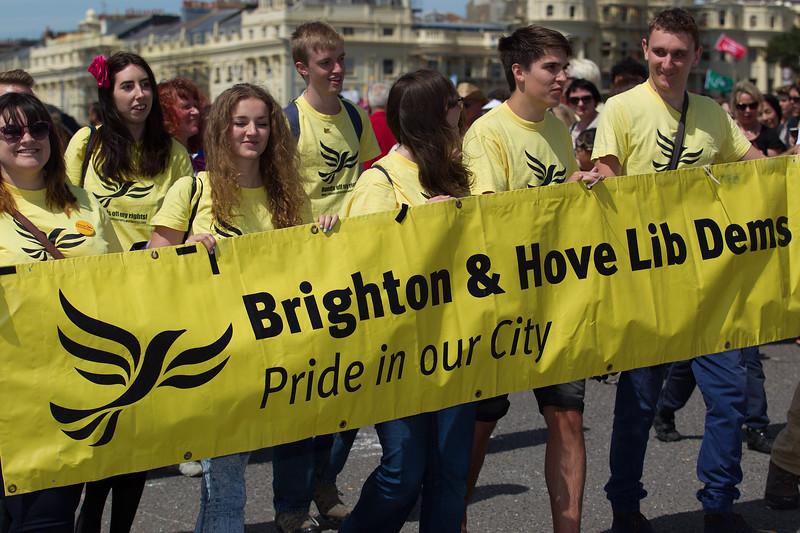 Brighton Pride 2015-179.jpg