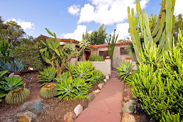 1042 Cypress Avenue, San Diego, CA 92103