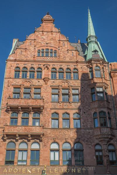 Copenhagen%202016-307.jpg