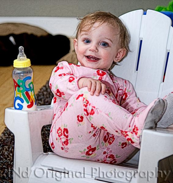 037 Nicol T-Day 2007 - Brielle In Kid Chair crop (crayon).jpg